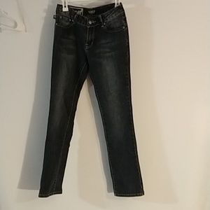 Rock and Republic Jeans-Size 27 (0106)